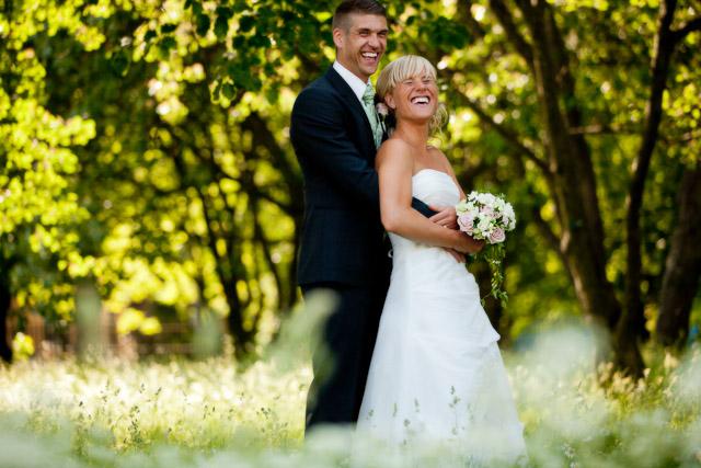 bröllopsfotograf i Uppsala