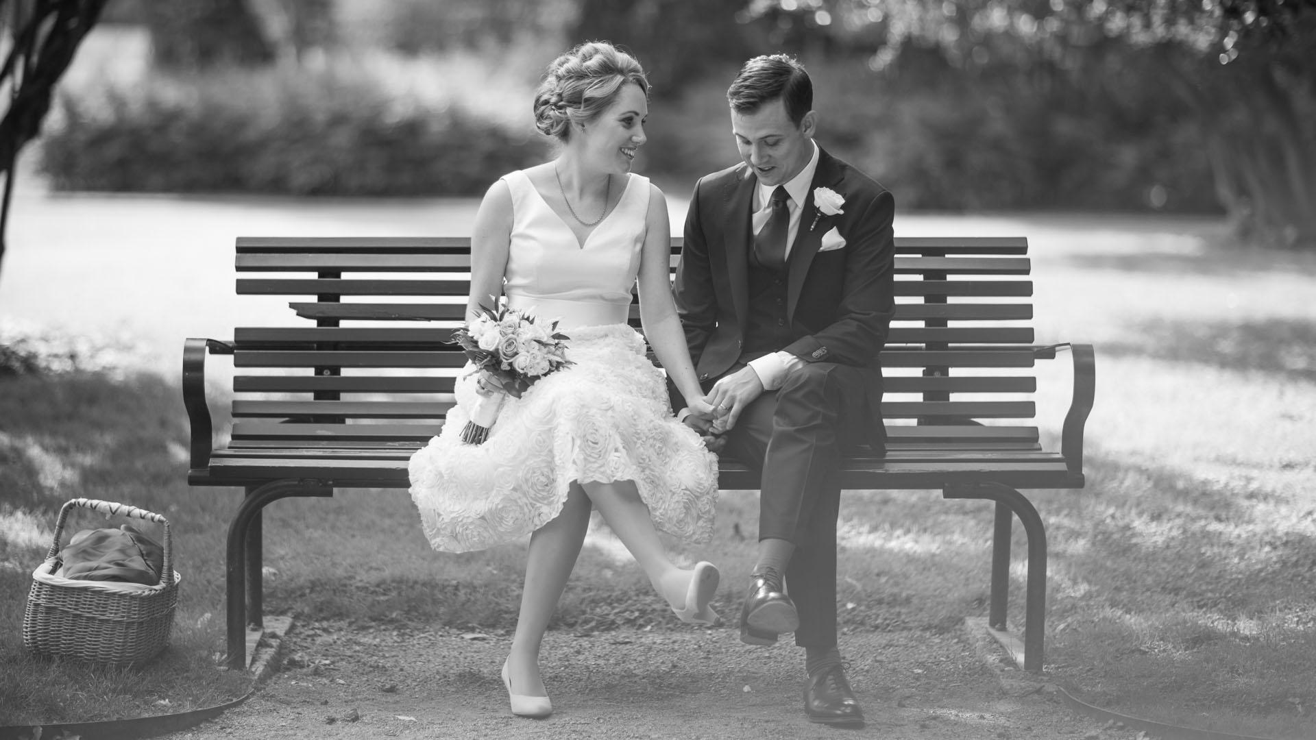 bröllopsfotograf Uppsala, wedding photographer Uppsala